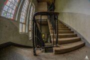 Sanatorium_Tuberculose_URBEX_MustURBEX_03