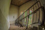Sanatorium_Tuberculose_URBEX_MustURBEX_04