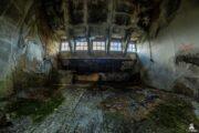Sanatorium_Tuberculose_URBEX_MustURBEX_07