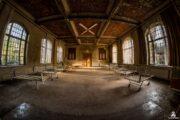Sanatorium_Tuberculose_URBEX_MustURBEX_09