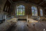 Sanatorium_Tuberculose_URBEX_MustURBEX_10
