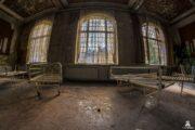 Sanatorium_Tuberculose_URBEX_MustURBEX_11