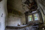 Sanatorium_Tuberculose_URBEX_MustURBEX_16