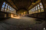 Sanatorium_Tuberculose_URBEX_MustURBEX_17
