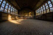 Sanatorium_Tuberculose_URBEX_MustURBEX_18