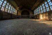 Sanatorium_Tuberculose_URBEX_MustURBEX_21