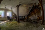 Hotel_Schimmel&Moos_URBEX_MustURBEX_01