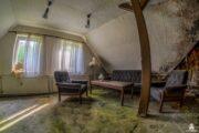 Hotel_Schimmel&Moos_URBEX_MustURBEX_02