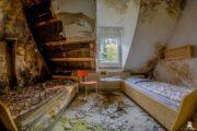 Hotel_Schimmel&Moos_URBEX_MustURBEX_04