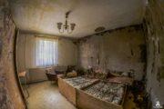 Hotel_Schimmel&Moos_URBEX_MustURBEX_08