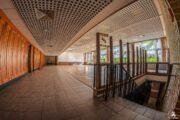 Hotel_Schimmel&Moos_URBEX_MustURBEX_12