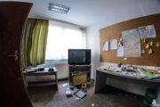 Hotel_Schimmel&Moos_URBEX_MustURBEX_21