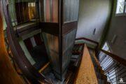 Hotel_Schimmel&Moos_URBEX_MustURBEX_24