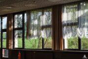 Hotel_Schimmel&Moos_URBEX_MustURBEX_37