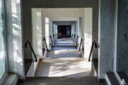 Hotel_Schimmel&Moos_URBEX_MustURBEX_39