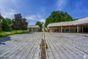 Petrova_gora_URBEX_MustURBEX_16