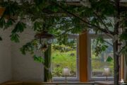 Green_hotel_URBEX_MustURBEX_01