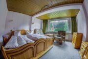 Green_hotel_URBEX_MustURBEX_02