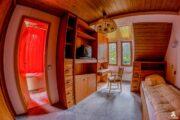 Green_hotel_URBEX_MustURBEX_03