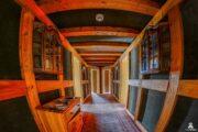 Green_hotel_URBEX_MustURBEX_04