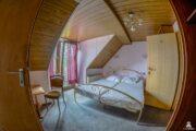 Green_hotel_URBEX_MustURBEX_05