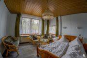 Green_hotel_URBEX_MustURBEX_06