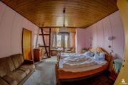 Green_hotel_URBEX_MustURBEX_08
