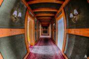 Green_hotel_URBEX_MustURBEX_09