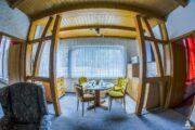 Green_hotel_URBEX_MustURBEX_10