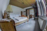 Green_hotel_URBEX_MustURBEX_12