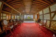 Green_hotel_URBEX_MustURBEX_15