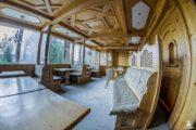 Green_hotel_URBEX_MustURBEX_16