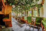 Green_hotel_URBEX_MustURBEX_18