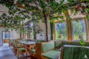 Green_hotel_URBEX_MustURBEX_19