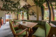 Green_hotel_URBEX_MustURBEX_20