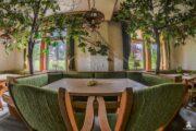 Green_hotel_URBEX_MustURBEX_21