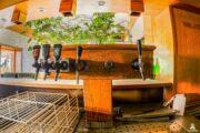 Green_hotel_URBEX_MustURBEX_22