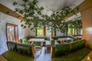 Green_hotel_URBEX_MustURBEX_23