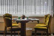 Green_hotel_URBEX_MustURBEX_25