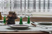 Green_hotel_URBEX_MustURBEX_26