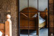 Green_hotel_URBEX_MustURBEX_29