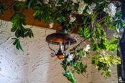 Green_hotel_URBEX_MustURBEX_31